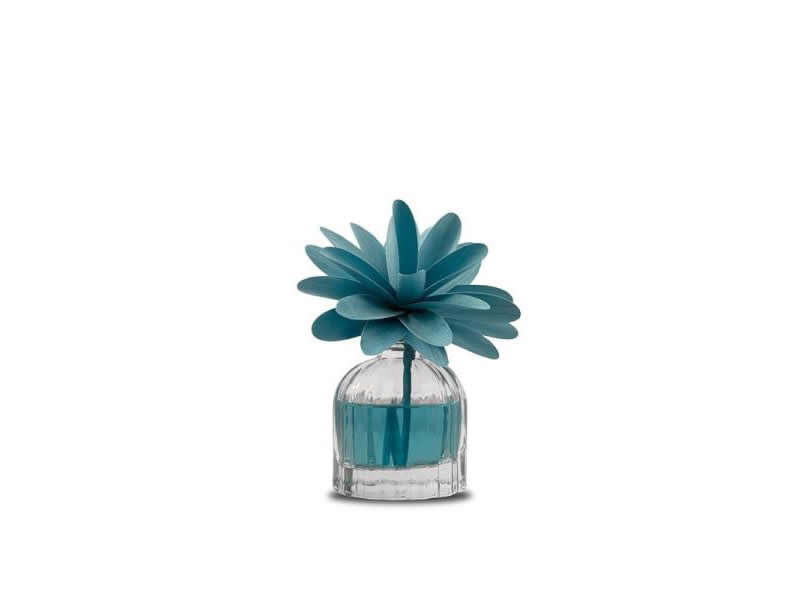 Flower Diffuser brezza marina 60ml.